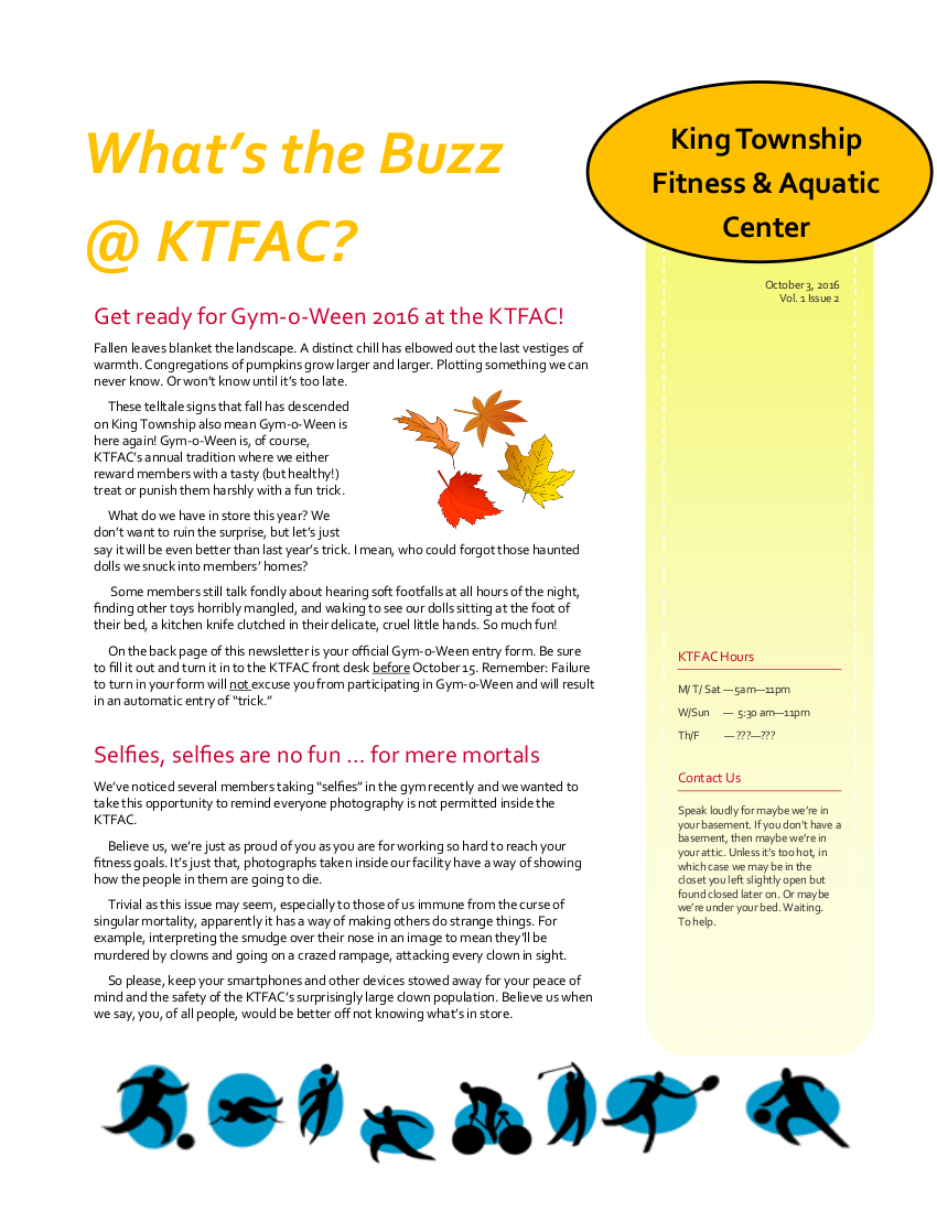 whats-the-buzz-1-2-pg1