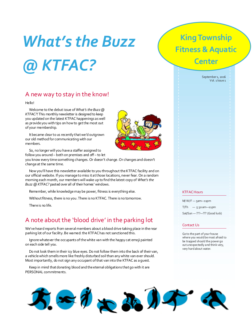 whats-the-buzz-vol-1-pg-1