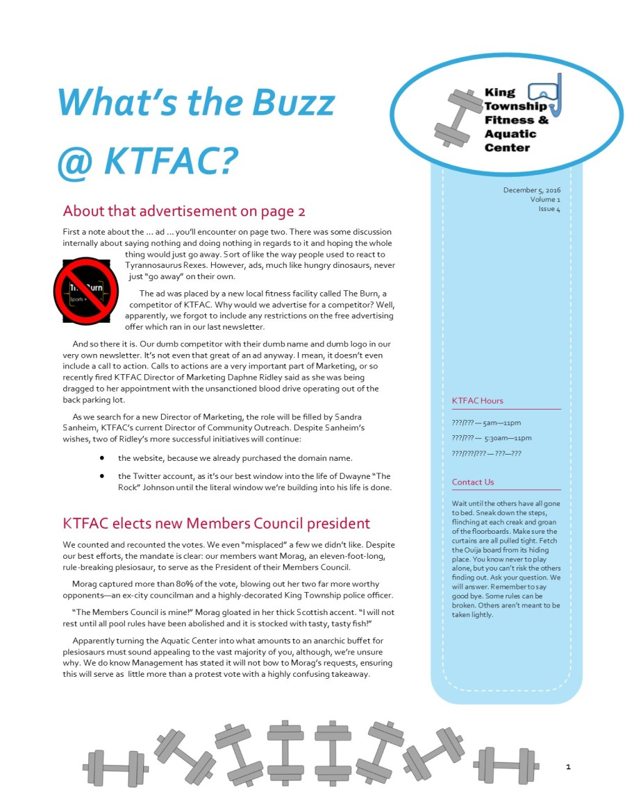 whats-the-buzz-1-4-page-1