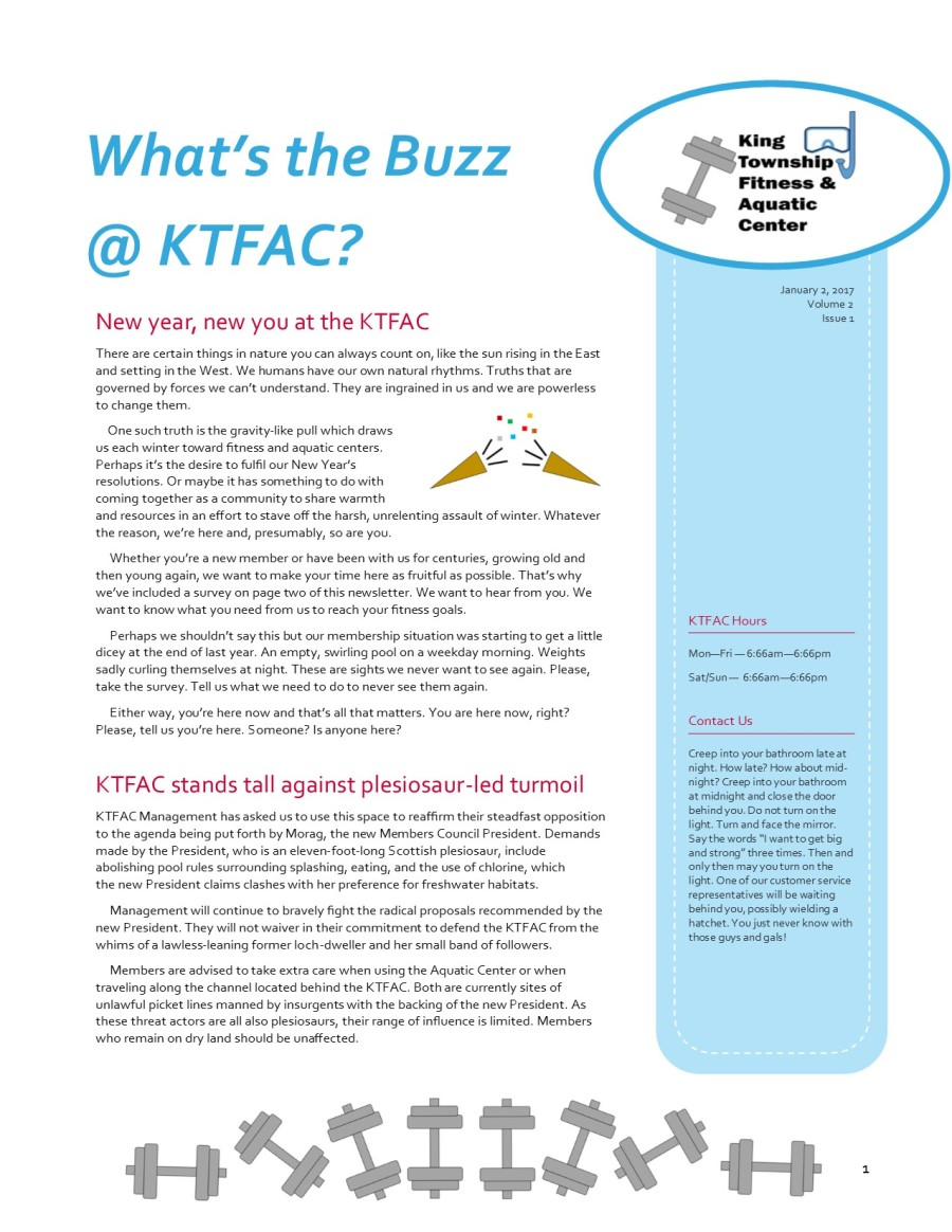 whats-the-buzz-2-1-p1
