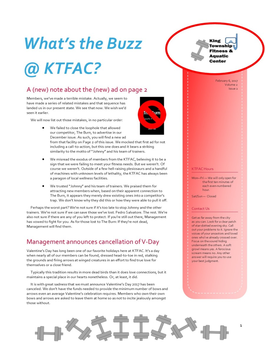 whats-the-buzz-2-2-page-1